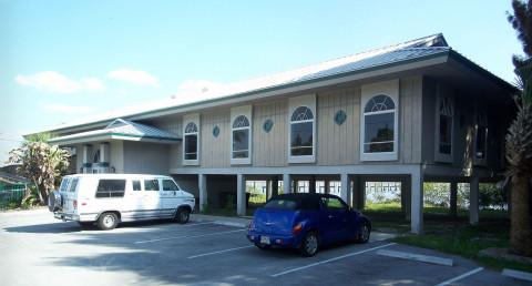 Port Charlotte, Florida