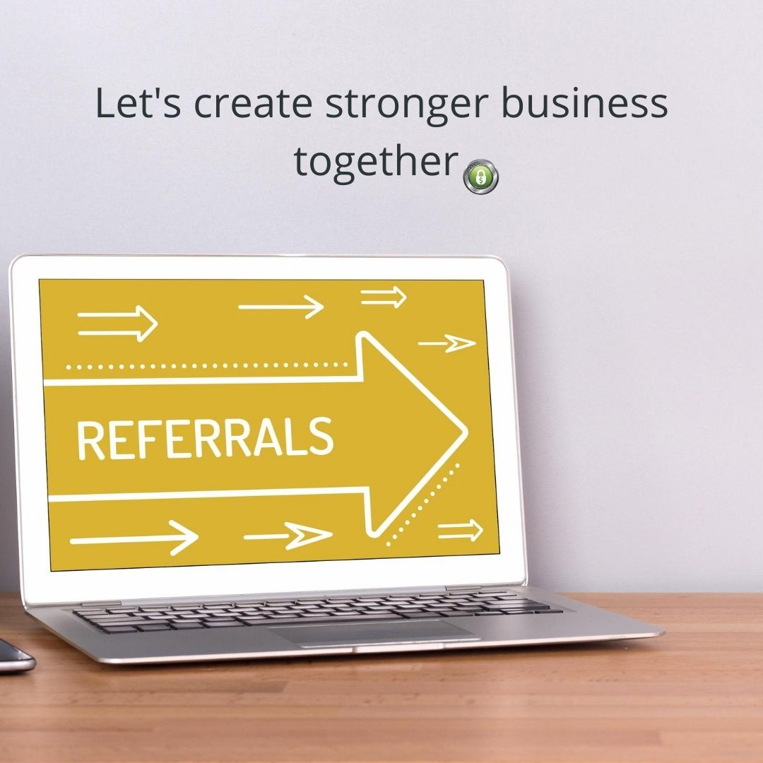 referral_ig
